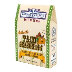 Sucklebusters Bbq Rubs Bbq Sauces And Texas Gunpowder